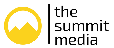 the summit media